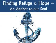 Lake Havasu Church Sermon hope