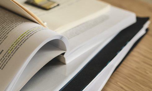 study, learn, read